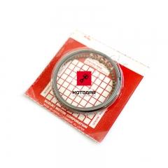 Pierścienie tłokowe Suzuki AN150 VECSTAR 96-00 [OEM: 1214020E50]