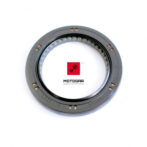 Uszczelniacz przekładni Honda VTX 1300 1800 VT 1300 (39X56X7) [OEM: 91262MCH003]