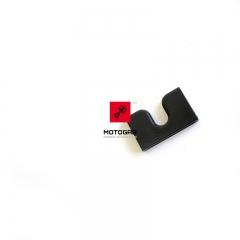 Guma amortyzująca pokrywy akumulatora Kawasaki EL 250 Eliminator [OEM: 920751967]