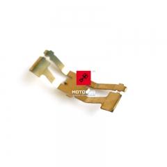 Blaszka zacisku hamulcowego Honda CBF 600 1000 XL 700 1000 VFR 800 [OEM: 45108MBTD52]