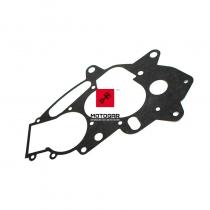 Uszczelka silnika karteru Suzuki RV 50 82-83 [OEM: 1148122010]