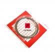 Pierścienie tłokowe Suzuki AN 400 Burgman 99-06 [OEM:1214015F00]