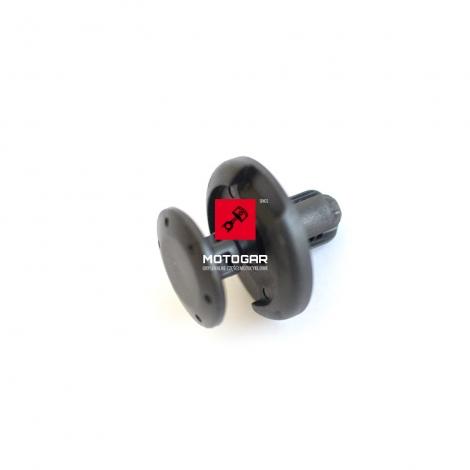 Spinka, kołek montażowy owiewki Suzuki GSXR 600 750 1000 [OEM: 9447935F00]