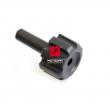 Pokrętło zerowania licznika Honda NSR 125 CBR 900 CB 500 600 750 [OEM: 37220445008]