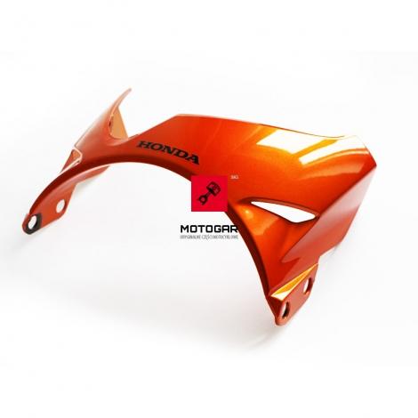 Owiewka licznika, zegarów Honda CB 600F Hornet [OEM: 61400MBZc50ZD]