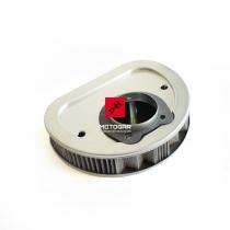 Filtr powietrza Harley Davidson Softtail Fat Boy [OEM: 29400042]