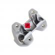 Dolne mocowanie kierownicy Ducati Monster 821 15-17 [OEM: 36015352AB]