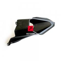 Wlot powietrza lewy, tylny Ducati Superbike 1199 899 12-15 [OEM: 48411012A]