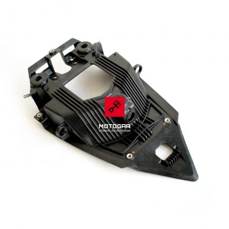 Stelaż tylnego siedzenia ogon zadupek Ducati Superbike 1199 Panigale [OEM: 48311711B]