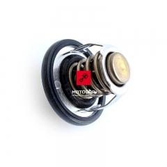 Termostat Suzuki GSF 1250 GSXR GSR 600 750 GSX 650 1250 1300 [OEM: 1767076G00]