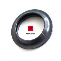 Uszczelniacze przeciwpyłowe przedniego zawieszenia lag Suzuki GS 1150 GSX 1100 1150 84-86 [OEM: 5117300A00]