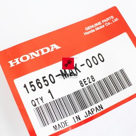 Miarka bagnet oleju Honda FX FMX SLR 650 [OEM: 15650MAK000]