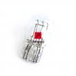 Żarówka tylnej lampy Honda ST 1300 Pan European (12V 21/5W ECE) [OEM: 34906MBB611]