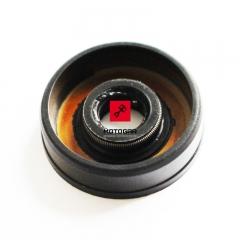 Uszczelniacz olejowy (8X25X7) Honda XL 1000 VTR 1000 CB 1300 [OEM: 91204MG8003]