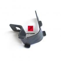 Mocowanie, obejma przewodu hamulcowego Honda ST 1100 1300 Pan European [OEM: 52115ML8670]