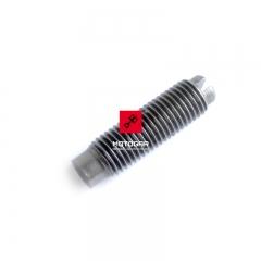 Śruba regulacji dźwigienki zaworowej Suzuki DR 600 650 800 LS 650 GZ GN 125 [OEM: 1284232411]