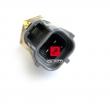 Czujnik temperatury wody Suzuki UH 125 200 AN 650 GSXR 600 750 1000 VZR 1800 [OEM: 1365010G00]