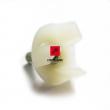 Wirnik pompy wody Suzuki RM 125 [OEM: 1749143D01]
