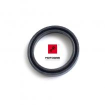 Uszczelniacz dźwigni zmiany biegów Honda VT NT CB CBR VF CBF VTX NC [OEM: 24706MK3770]