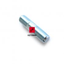 Szpilka, śruba zabieraka Honda XL 1000 VT 750 CBF 600 1000 CBR CB [OEM: 90102MAS000]
