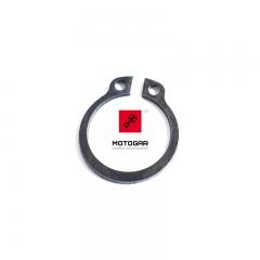 Zabezpieczenie wałka rozrządu Honda FES NSS 250 [OEM: 9451015000]