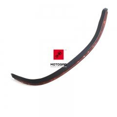 Guma, uszczelka szyby Honda GL 1800 Gold Wing 01-17 [OEM: 64121MCA000]