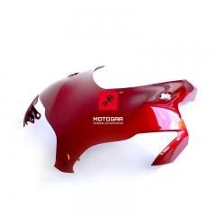 Przednia owiewka czacha Honda CBR 1000RR Firebalede 2008 bordo [OEM: 64211MFL010ZB]