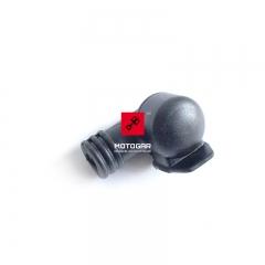 Przednia osłona, guma cięgna dźwigni zmiany biegów CBR MSX 125 [OEM: 24721KW6960]