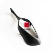 Obudowa lusterka, kierunkowskazu Honda CBR 1000 Fireblade [OEM: 88118MFL003]