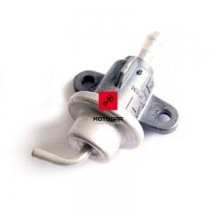 Regulator ciśnienia paliwa Honda VTX 1800C 02-04 [OEM: 16740MCH013]