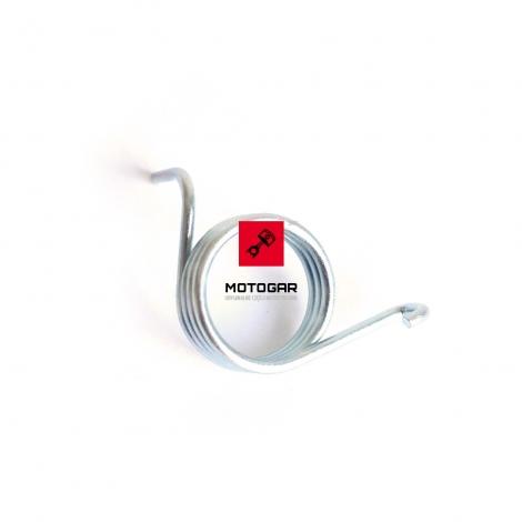 Sprężyna wysprzęglika Honda CR 125 87-96 [OEM: 22815KS6700]