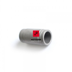 Wałek dźwigienki zaworowej Honda NX 500 650 Dominator XR 600R [OEM: 90702MN1670]