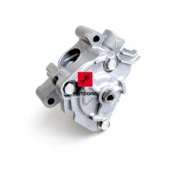 Pompa oleju Honda NTV 650 XRV 750 VT 750 NT 650 XL 650 [OEM:15100MY1010]