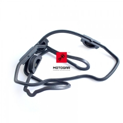 Uszczelka pokrywy zaworów Honda VTR 1000 XL 1000 VARADERO [OEM: 12391MBB000]
