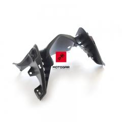 Przedni plastik, osłona wlotu powietrza Honda NC 750 Intergra 14-18 [OEM: 64120MGSD70]
