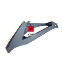 Prawy, wewnętrzny plastik owiewki bocznej Suzuki GSX 1250FA 10-16 [OEM: 9446118H00]