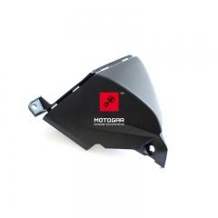 Lewy plastik, wypełnienie lampy przedniej Honda CBR 600RR 07-12 [OEM: 64240MFJD00]