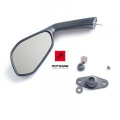 Lusterko lewe Aprilia RS 125 RS4 50 125  [OEM: 852152]