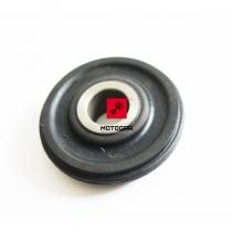Rolka prowadząca łańcuch rozrządu Honda CB 750 [OEM: 14601312000]