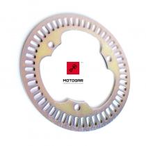 Pierścień czujnika prędkościomierza Suzuki SFV 650 Gladius UH 125 200 Burgman [OEM: 5416244H00]