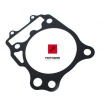 Uszczelka pod cylinder Suzuki AN 250 400 Burgman 96-06 [OEM: 1124114F00]