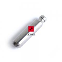 Prowadnica zaworowa Suzuki DR 350 GSX 1300 AN 250 400 UH 125 200 [OEM: 1111514D71]