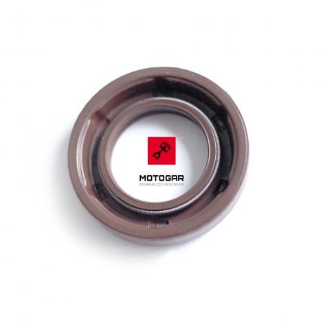 Uszczelniacz wałka wyrównoważającego Aprilia RS RS4 50 Derbi GPR 50 [OEM: 847017]