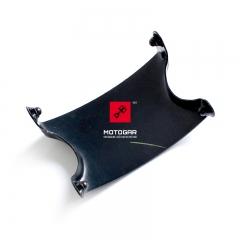 Mocowanie wspornik przedniego błotnika Honda CBR 125 2011-2013 [OEM: 61101KPPT00]