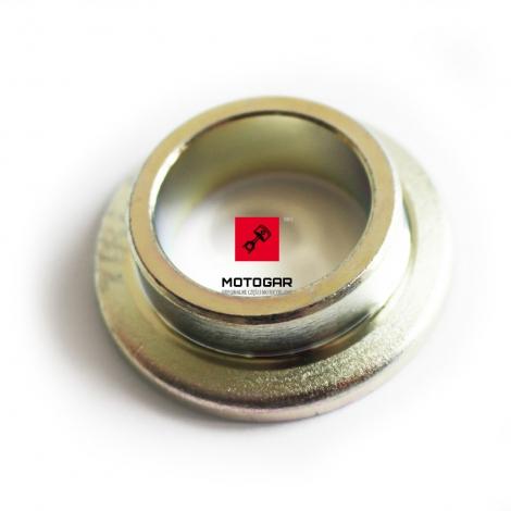 Dystans wewnętrzny tylnego koła Suzuki AN 400 Burgman [OEM: 6474105H00]