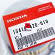 Filtr oleju Honda CB 350-1000 GL 1000 1100 1200 CBX A [OEM: 15410426010]