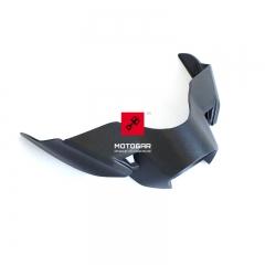 Plastik owiewka czaszy światła pozycyjnego Honda CB 1000R 2013 [OEM: 64213MFND00ZF]