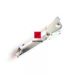 Prawy podnóżek Honda XL 650 700 Transalp SLR 650 FX 650 FMX 650 [OEM: 50635MAK000]