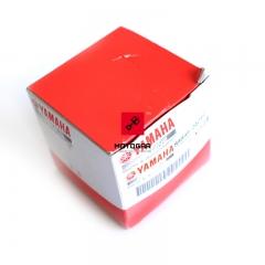 Tryby skrzyni biegów 3 bieg Yamaha XV 1900 2006-2008 [OEM: 9999904098]