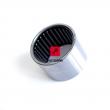 Łożysko kosza sprzęgłowego Honda CB 750 RVF 750 CBR 1100 CB 1100 VTX 1800 [OEM: 91024MW3671]